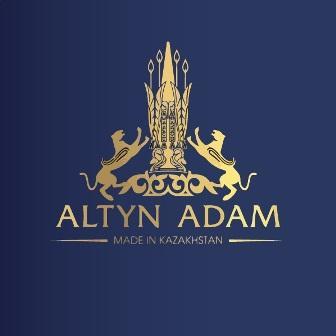 ALTYN ADAM