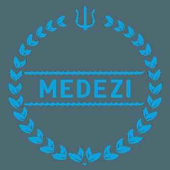 MEDEZI