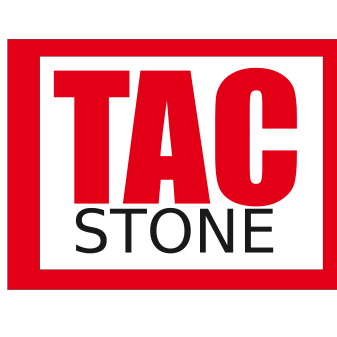 TAC Stone