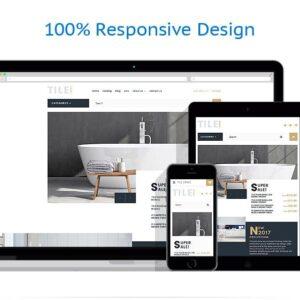 Сайты для производственников