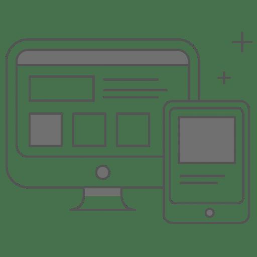 1470399594 web design - Создание сайтов в Астане
