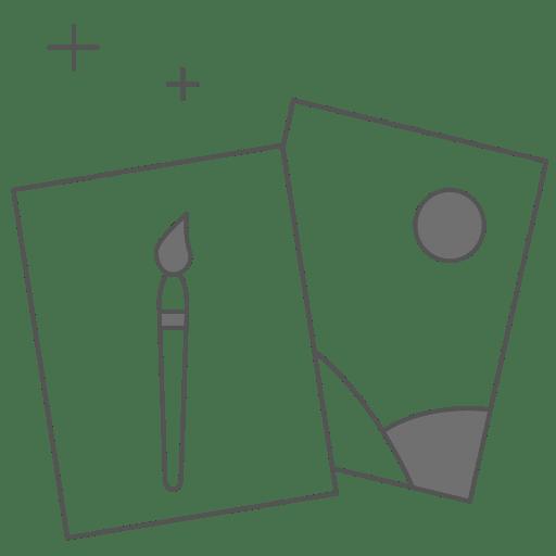 1470399607 illustration - Создание сайтов в Астане