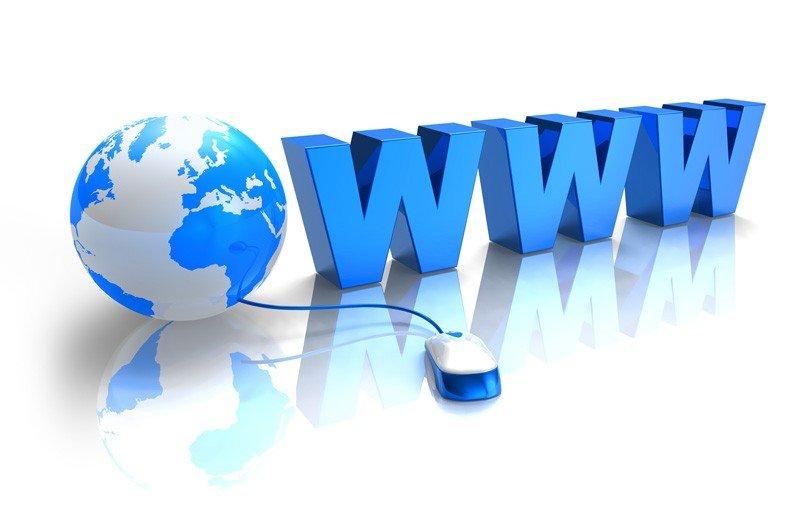rol interneta v nashey zhizni - Контекстная реклама
