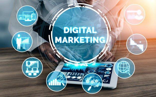 marketing digital technology business 31965 2268 - Маркетинг, который строит планы