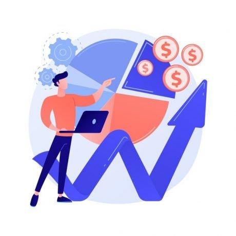 business-enterprise-strategy-market-analysis-niche-selection-conquering-marketplace-studying-market-segmentation-planning-company-development_335657-2353